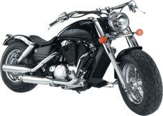 Harley Davidson RENDER by mhinos1992