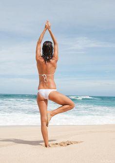 #yoga yoga inspiration