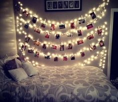 Cozy Bedroom Decorations