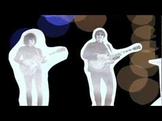 The Moons - Double Vision Love