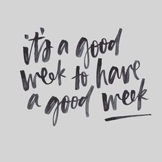 The long weekend is over and we had a fantastic one! ❤ This week is going to be full of great new adventures! . . . #greatweek #greatteam #homereno #renovation #newcastle #bowmanville #whitby #clarington #durham #smallbusiness #localbusiness #supportlocalshops #localbuilder #basements #kitchen #bathroom #backyards #newhome
