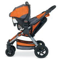 baby travel system on pinterest baby jogger strollers and travel system. Black Bedroom Furniture Sets. Home Design Ideas