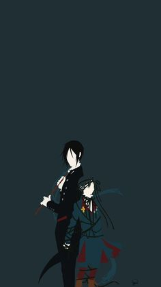 Read Wallpaper carini from the story TUTTO ANIME by (~°TaeLama°~) with 424 reads. Black Butler Sebastian, Black Butler Anime, Anime Backgrounds Wallpapers, Animes Wallpapers, Black Butler Characters, Anime Characters, Best Animes Ever, Book Of Circus, Black Buttler