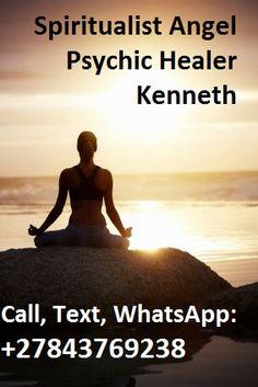 4 Ways To Establish A Successful Mindfulness Meditation Practice - Yoga 7 Chakras, Meditation Practices, Mindfulness Meditation, Medium Readings, Surya Namaskar, Challenge, Life Changing Quotes, Psychic Mediums, Spiritual Development