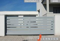Fotoalbum aluminium - J Technics --- Poorten, Hekwerk, Afsluitingen, Schrikdraadbeveiliging.