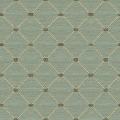 Kravet Design by Aqua Fabric, Fabric Decor, Country Of Origin, Swatch, It Is Finished, Pattern, Repeat, Fabrics, Ships