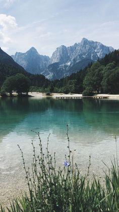 Wallpaper iPhone #nature#landscape