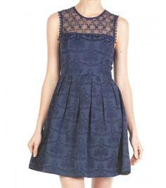 Sugar Plum Frock Frock Dress, Buy Dress, Pretty Outfits, Cute Outfits, Princess Highway, My Wardrobe, Frocks, Plum, High Fashion