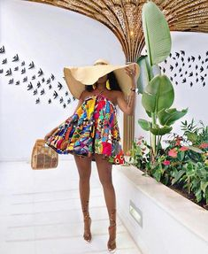 Items similar to African dresses african fashion african wedding dresses prom dresses african maxi dresses african mini dresses on Etsy African Maxi Dresses, African Wedding Dress, African Attire, African Wear, Wedding Dresses, Prom Dresses, Black Girl Fashion, Look Fashion, Urban Fashion