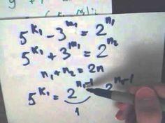Онлайн решение задач С6 ЕГЭ по математике на теорию чисел Делимость. Поможем на ЕГЭ. Теория чисел - целых чисел. ЕГЭ по математике. Решение ВСЕХ заданий С6 по математике - Шпаргалки - Видеоуроки - Книги - Пробные и реальные задания - Теория для ЕГЭ - Задания ЕГЭ с ответами. - Рабочие тетради для подготовки к ЕГЭ по физике - Алгоритмы решения задач по физике. Все задания С6 по математике ЕГЭ 2014: задания, ответы и критерии.