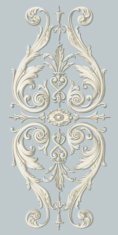 images/walls/Walls010b.jpg                                                                                                                                                     More