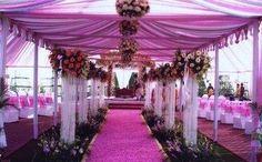 Importance of Banquet Halls in Kolkata