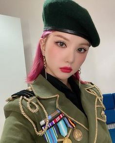 Extended Play, K Pop, South Korean Girls, Korean Girl Groups, Jung Eun Bi, Latest Music Videos, G Friend, Kpop Fashion Outfits, Music Photo