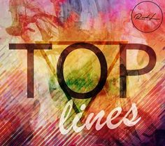 Top Lines Vol.1-2-3-4 WAV MiDi, wav midi-patterns samples-audio, Vocal, Tropical House, Tropical, Progressive House, Progressive, POP, P2P, Minimal, MIDI, House, Fantastic, EDM, DISCOVER, Deep House, Deep, Chillout, 128 BPM, 124 BPM, 110 BPM