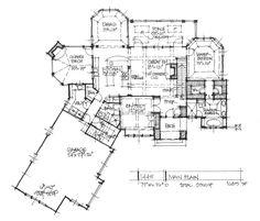 Conceptual Home Desi