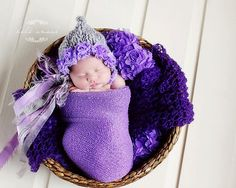 Amethyst bubble knit wrap or blanket  MADE TO ORDER by Yarning2BMe, $24.00