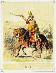 van de achtste eeuw tot de dertiende eeuw waren de moren de baas in Portugal.