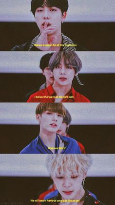 Bts Taehyung, Bts Bangtan Boy, Bts Jimin, Bts Lyrics Quotes, Bts Qoutes, Bts Billboard, Army Quotes, Bts Texts, Bts Backgrounds