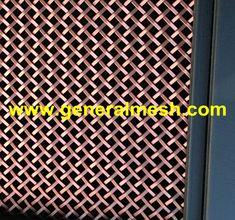 Metallgewebe für Architektur und Design,Edelstahl-Architekturgewebe – mit feinen Drahtlitzen---www.generalmesh.com Anwendungen: als Sichtschutz und Sonnenschutz als Akustik-/Lärmschutz für Fassaden, Decken und Wandverkleidungen als Gestaltungs- und Dekorationselemente Interior Cladding, Metal Net, Museum, Stainless Steel Mesh, Wire Mesh, Ceiling Decor, Hotels, Aluminium, Facade