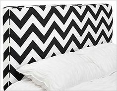 Headboards we love