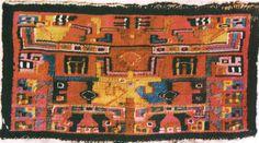 http://www.latinamericanstudies.org/sican-textiles.htm