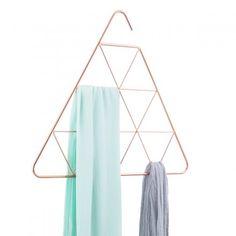 Umbra Schalbügel Triangle