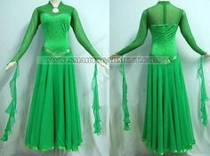 ballroom dance costumes for sale