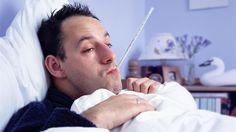 Met dit huisgemaakte griep-medicijn gaat dat ellendige virus aan jou…