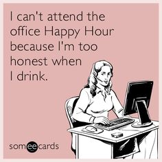 The best Workplace Memes and Ecards. See our huge collection of Workplace Memes and Quotes, and share them with your friends and family. Job Humor, Sarcasm Humor, Nurse Humor, Ecards Humor, Workplace Memes, Office Humor, Drinking Memes, Everything Funny, Work Quotes