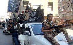 """Das Pentagon soll einem britischen PR-Unternehmen rund 500 Millionen Dollar gezahlt haben, damit dieses gefälschte Propaganda-Videos des Terrornetzwerkes Al-Qaida erstellt. Dies berichtet am Sonntag """"The Daily Beast"""" unter Verweis auf das Londoner Büro für investigativen Journalismus."""