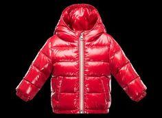 81604d829 Moncler Coats Women