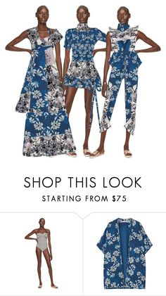 """""""Fashion Collection"""" by coppin-s ❤ liked on Polyvore featuring Kate Spade, MANGO and Dorothy Perkins"""