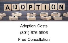 Different Types of Adoption