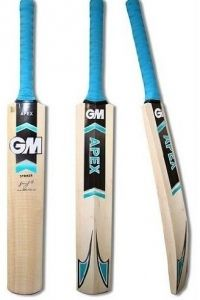 Grade: Grade II Kashmir willow bat from GM original GM. The world leader in cricket. New design for 2011 Image may be slightly different from actual stickers. Full adult size short handle bat This bat has scuff tape on the face. Cricket Bat, Sport Outfits, Tape, Handle, Stickers, Sports, Design, Hs Sports, Workout Outfits