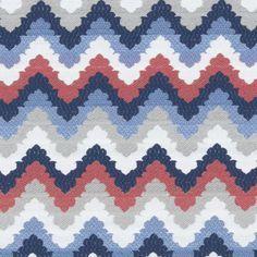 Pattern #DU15764 - 5 | John Robshaw II Exclusive Prints & Wovens | Duralee Fabric by Duralee