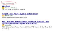 Computer Issues Center: Ads by TremendousCoupon - How Can You Effectively ...