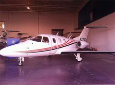 2008 Eclipse 500 for sale in McAllen, TX USA => www.AirplaneMart.com/aircraft-for-sale/Business-Corporate-Jet/2008-Eclipse-500/7240/