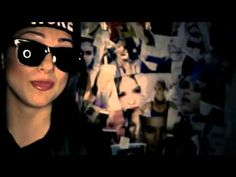 Snow Tha Product - Cookie Cutter Bitches (Official Music Video)