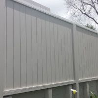 fence 1 (2)