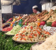 What+to+Eat+and+What+to+Avoid+in+Marrakech