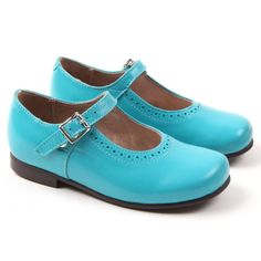 START RITE Chaussures clare - Collection Premium