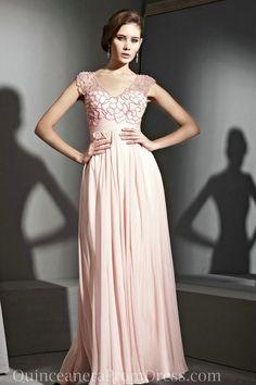Grey Bridesmaid Dresses | Grey bridesmaid dresses and Gray bridesmaids
