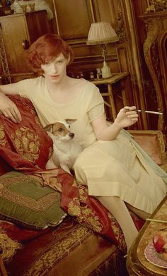 Eddie Redmayne on Transforming into The Danish Girl photographed by Annie Leibovitz. Vogue (one of the worst film ever but I loved the look) Eddie Redmayne, Danish Girl Movie, The Danish Girl, Lili Elbe, Annie Leibovitz Photography, Movie Costumes, Costume Design, Portrait Photographers, Models