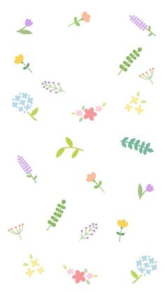 December 17 2019 at Cute Pastel Wallpaper, Kawaii Wallpaper, Flower Wallpaper, Pattern Wallpaper, Cute Wallpaper Backgrounds, Cute Cartoon Wallpapers, Mobile Wallpaper, Iphone Wallpaper, Whatsapp Wallpaper