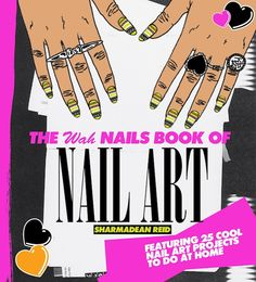 Buscó por el término nail art - essie blog