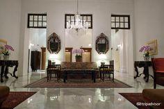 Raffles Hotel Singapore - Hotel Reviews - TripAdvisor