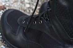 Kvalitná nepremokavá taktická obuv. Obuv vyrobená na Slovensku. http://www.armyoriginal.sk/2715/133224/takticka-obuv-plus-gore-tex-bosp.html