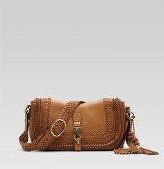 """discount Gucci bag """"handmade"""" for ladies Stylish Handbags, Cheap Designer Handbags, Replica Handbags, Gucci Handbags, Handbags Online, Handbags Michael Kors, Luxury Handbags, Fashion Handbags, Purses And Handbags"""
