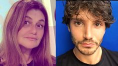 Stefano De Martino litiga con Veronica Cozzani