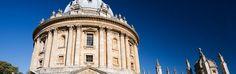 Harvard, Yale, Princeton, Oxford—Once Christian?